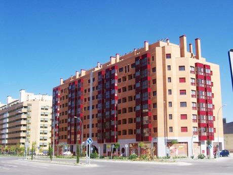 piso en alquiler en avenida ensanche de vallecas 67 , madrid